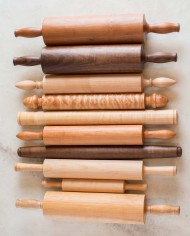 rolling_pins_1600x1982