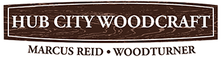Hub City Woodcraft